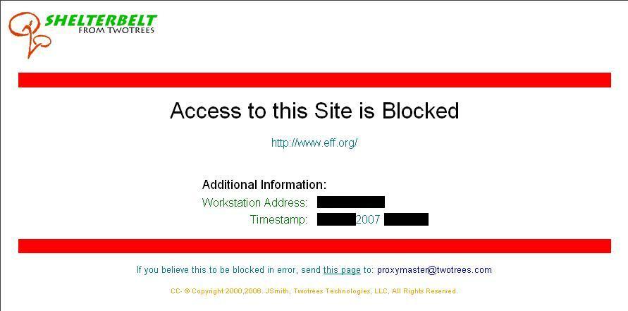 eff-blocked.jpg