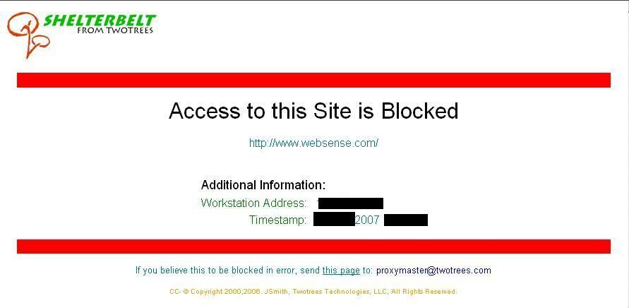 websense-blocked.jpg